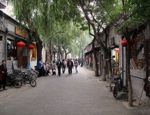 Nanluogu_Xiang_(6230757826)
