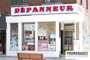 A Quebecois convenience store. Picture source: http://www.promenadeshm.ca/fr/commerces/c/depanneur.