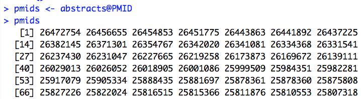 Screenshot 2015-10-19 09.54.40