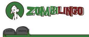 Picture source: zombilingo.org
