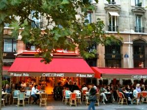 Café_des_Phares,_Place_de_la_Bastille,_Paris