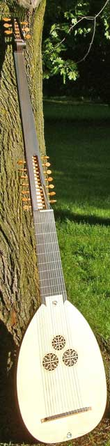Theorbo-ref