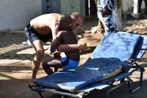 terrorst attack ivory coast