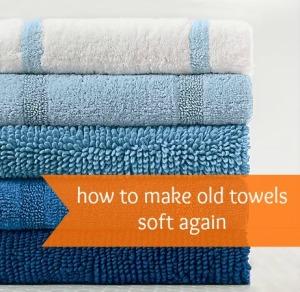 towels(1)