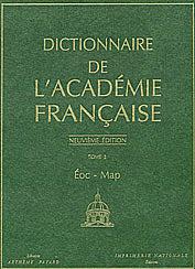 academie_dico