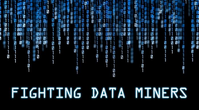 """Картинки по запросу """"datamining scary"""""""""""