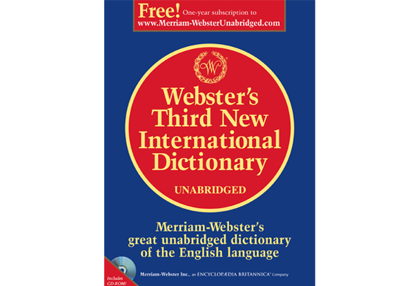 Internationaldictionarycover