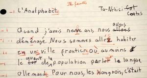 ta-nehisi coates french composition