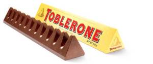 toblerone-hero