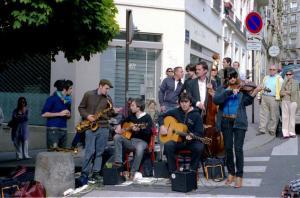 Fete-de-la-musique-par-Nicolas-Vigier-domaine-public_seve-illustration-article