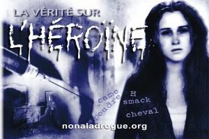heroin_booklet_fr
