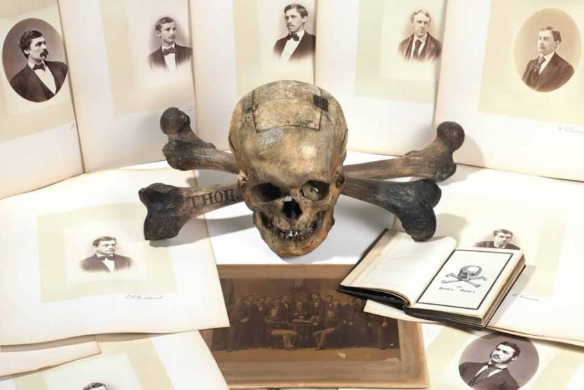 Skull-bonesballotbox