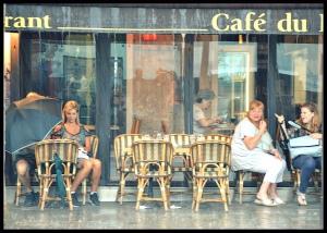 cafe rain 7538889068_a8800ee4f3_b