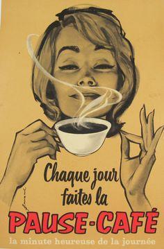 faites la pause cafe 09b72d2e690b76d08c88136435f97787