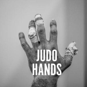 judo hands 1c3ac19fabe33edd524985ab92bbc972