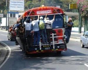 guatemala camioneta tumblr_lywjcqtcme1r1ymoao1_5001