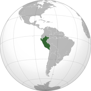 549px-Peru_(orthographic_projection).svg