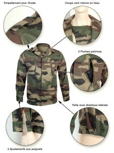 cammie-parts-veste-militaire-f2-camouflage-03