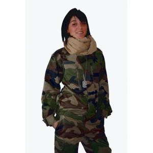 echarpe-veste-militaire-armee-francaise-neuf