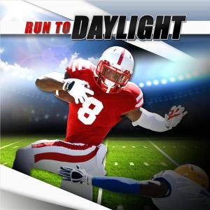 football run to daylight 58106302-19ef-4fab-8b03-e665e1731df5_red_rtd_itunes_3000