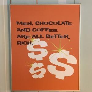 men-chocolate-coffee-img_6556