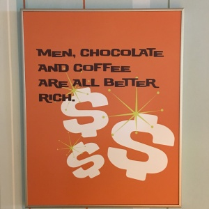 men-chocolate-coffee-img_6556