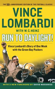 vince lombardi run-to-daylight-9781476767178_lg