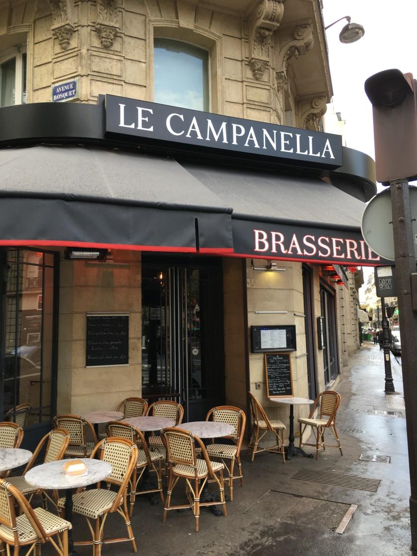 le-campanella-breakfast-img_7170