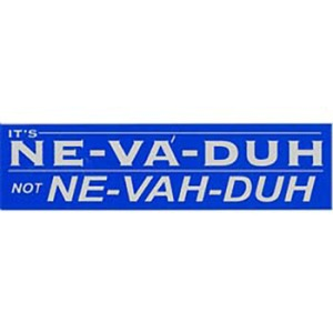 nevada-pronunciation-1-5590