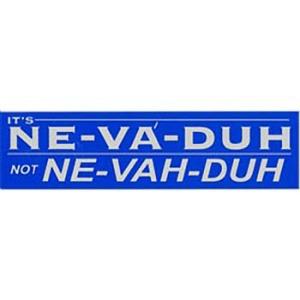 nevada-pronunciation-1-5590
