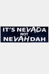 nevada-pronunciation-2-12536092l