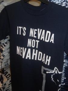 nevada-pronunciation-t-shirt-photo-2