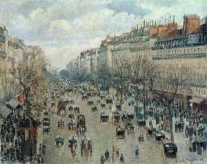 boulevard_montmartre_paris_pissarro_240211