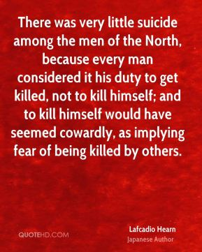 lafcadio-hearn-author-there-was-very-little-suicide-among-the-men-of