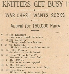 sock-knitting-poem-rc07899