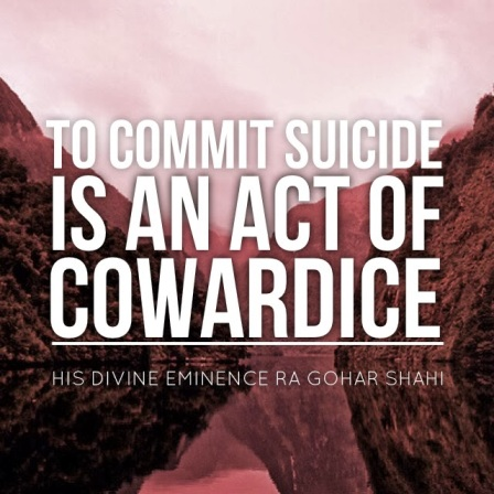 to-commit-suicide