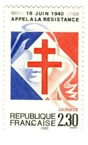 croix-de-lorraine-2656_400
