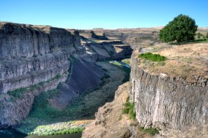 palouse-river-gorge