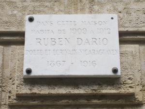 rubc3a9n_darc3ado_maison_paris_1909_e28093_1912