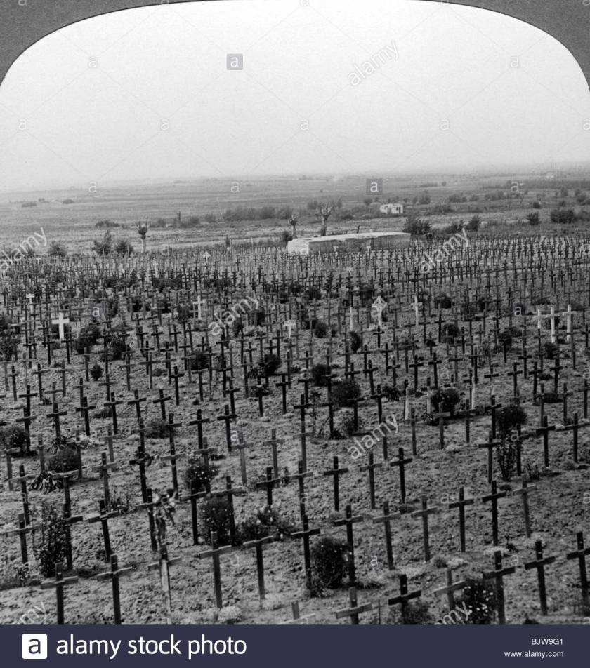 tyne-cot-cemetery-passchendaele-ridge-belgium-world-war-i-c1918-1919-bjw9g1