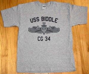 cg_34_shirt
