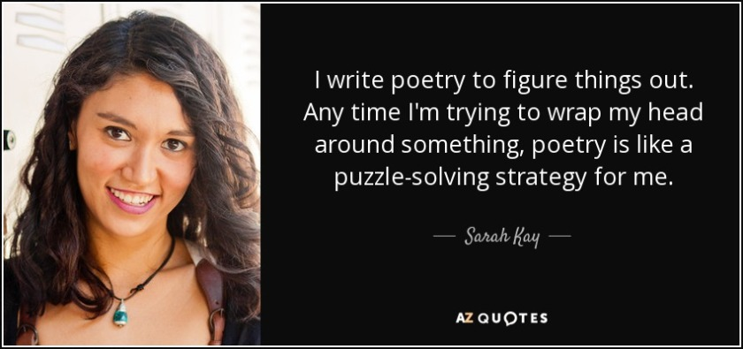 quote-i-write-poetry-to-figure-things-out-any-time-i-m-trying-to-wrap-my-head-around-something-sarah-kay-116-26-24