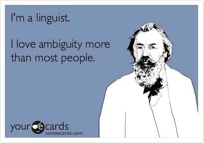 imalinguist-i-love-ambiguity