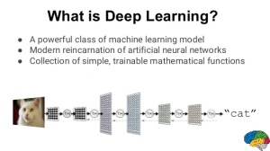large-scale-deep-learning-with-tensorflow-8-638