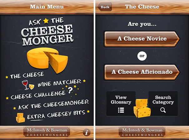 ask-the-cheesemonger-1