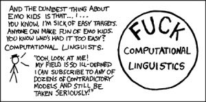 computational_linguists