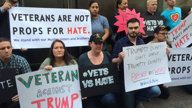veterans-against-trump