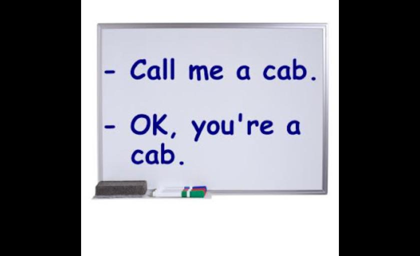 ambiguity-call-me-a-cab