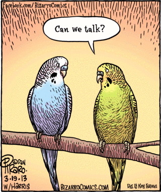 ambiguity-can-we-talk