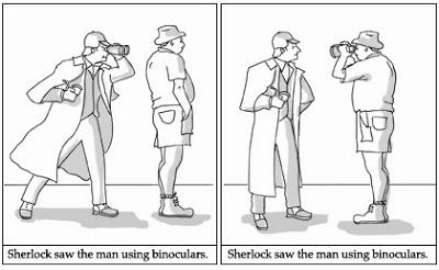 ambiguity-man-using-binoculars